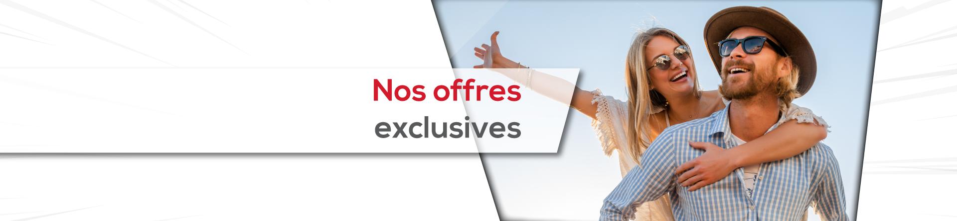 Réservation d'appart hôtel : nos offres exclusives City Résidence