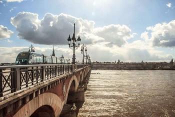 Une visite à Bordeaux : que voir et que faire ?