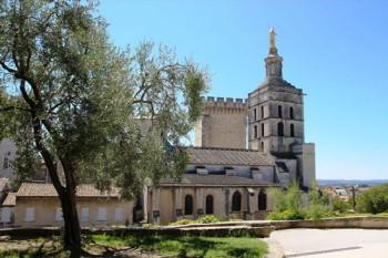 Que visiter à Avignon en un week-end