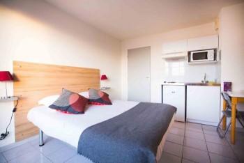 Trouver son logement étudiant à Avignon