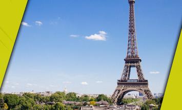 Chelles – Paris region