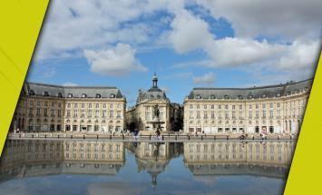 Bordeaux Les Chartrons