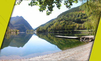 Capvern-les-Bains - Termalia