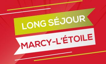 Marcy-l'Étoile