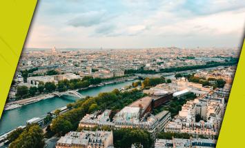 Ivry-sur-Seine – Paris region
