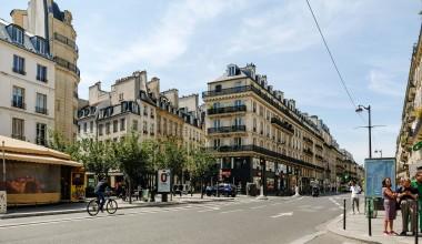 Les plus de la ville d'Ivry-sur-Seine